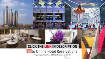 Hotel Emirates, Best Hotels in Santana do Livramento (Rio Grande do Sul), Brazil