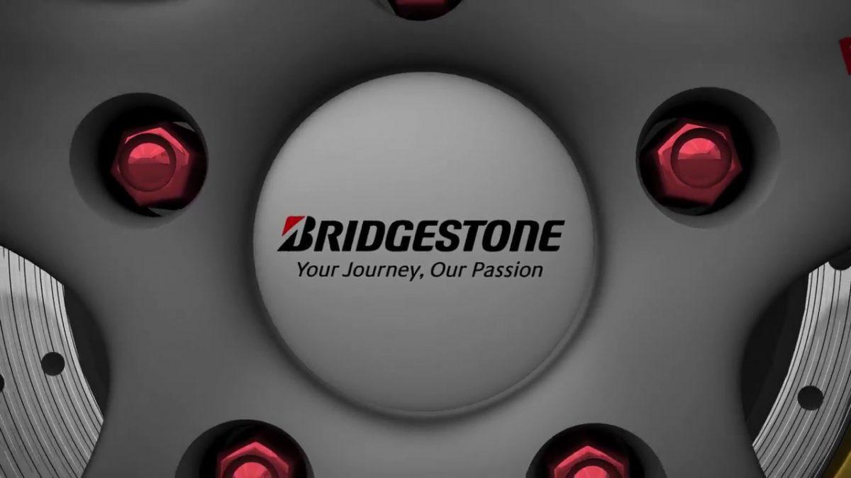 Bridgestone Visa Card Offer 2017 UAE