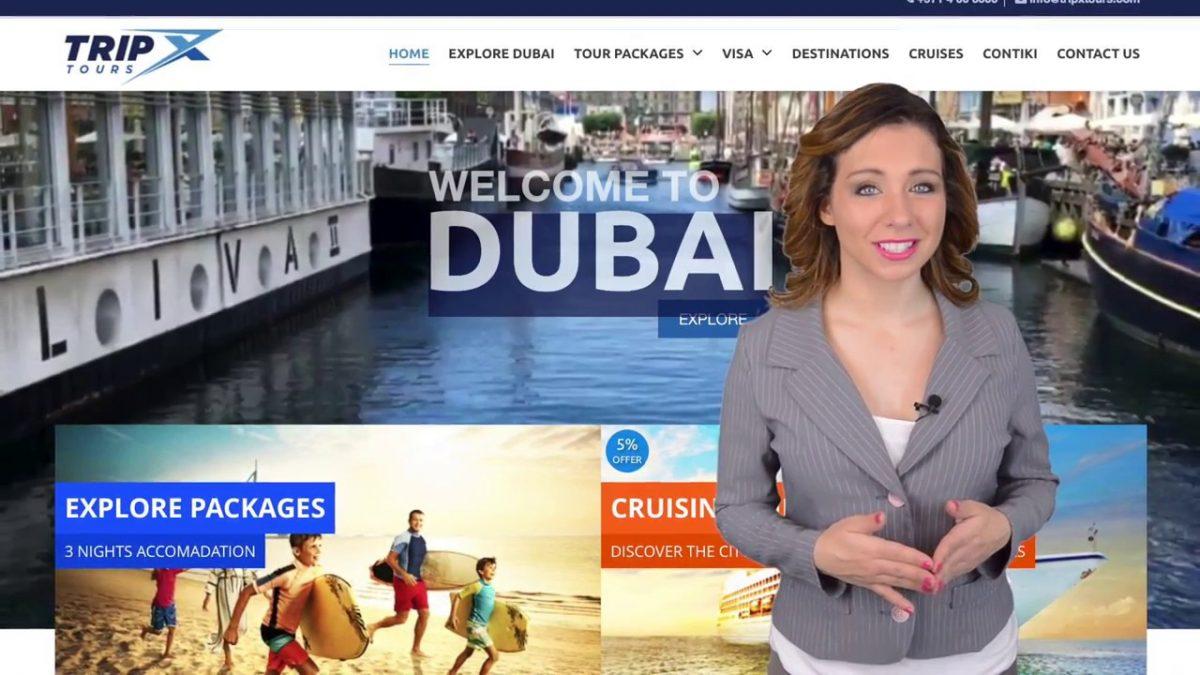 How to apply VISA Online in UAE