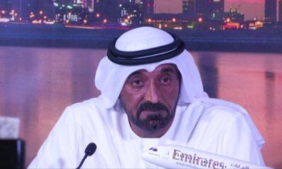 Emirates Orders 40 Boeing Dreamliners Worth US$15 Billion