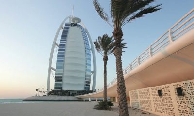 CHeapest deals burj al arab hotel dubai united arab emirates middle east