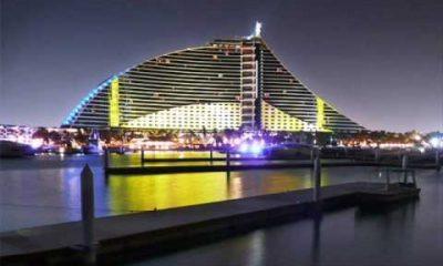 Tours & Travel Dubai.wmv