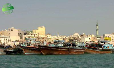 Dubai Tour Trip