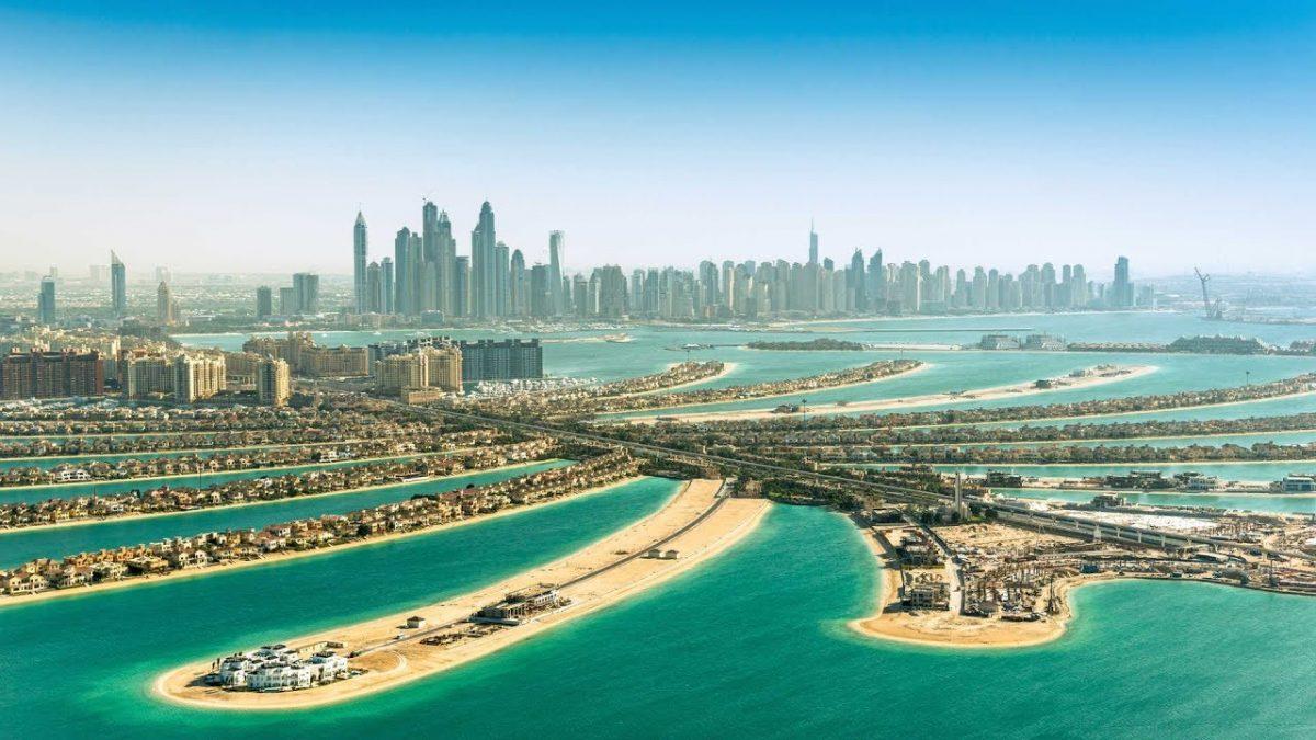 Dubai 06 Feb 2018//a Heaven Holiday