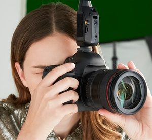 Two-Hour Photography Course